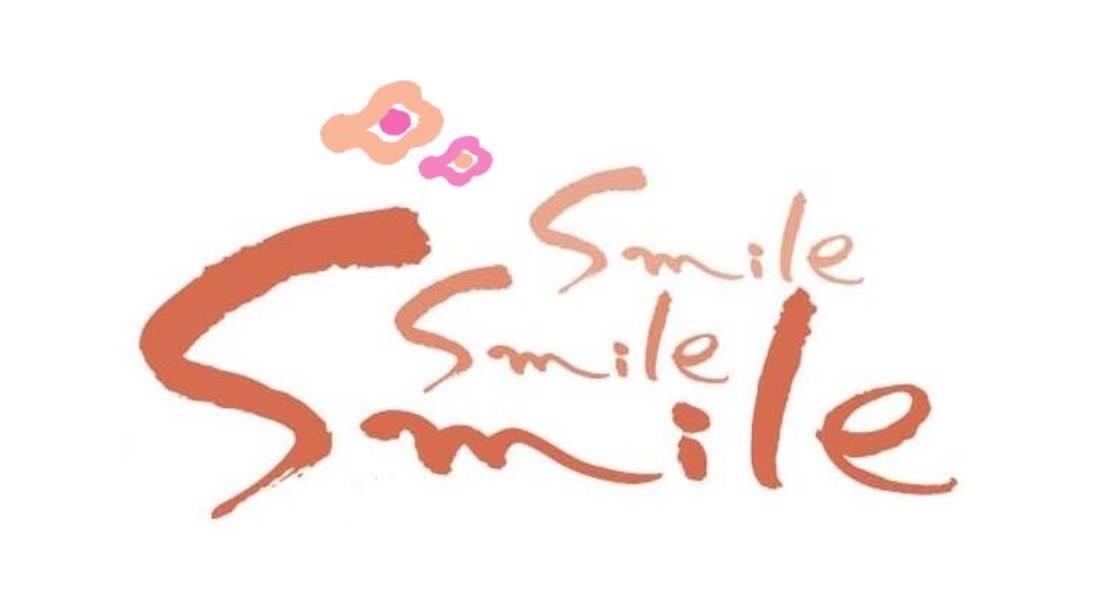 Smile Smile Smile 宝塚